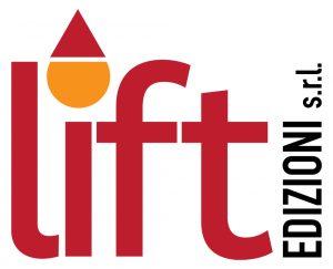 Logo Lift Edizioni