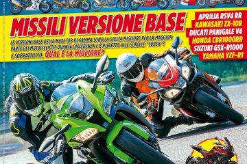 SuperBike Italia – Ottobre 2018