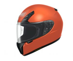Casco integrale Shoei Ryd