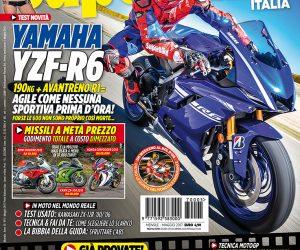 SuperBike Italia – Maggio 2017