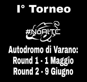 """Le date del torneo """"senza controlli"""" a Varano"""