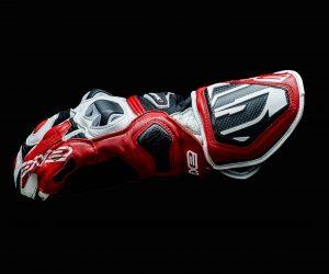 Five Gloves RFX1