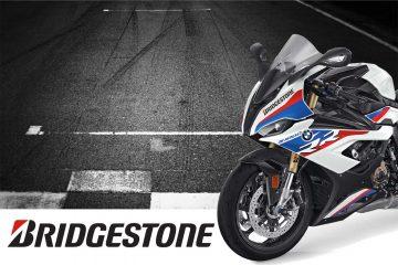 Bridgestone Day: 13 luglio a Vallelunga