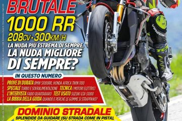 SuperBike Italia - Luglio 2020