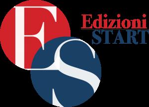 logo Edizioni Start S.r.l.