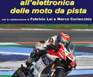 Libri da moto: Guida pratica all'elettronica delle moto da pista