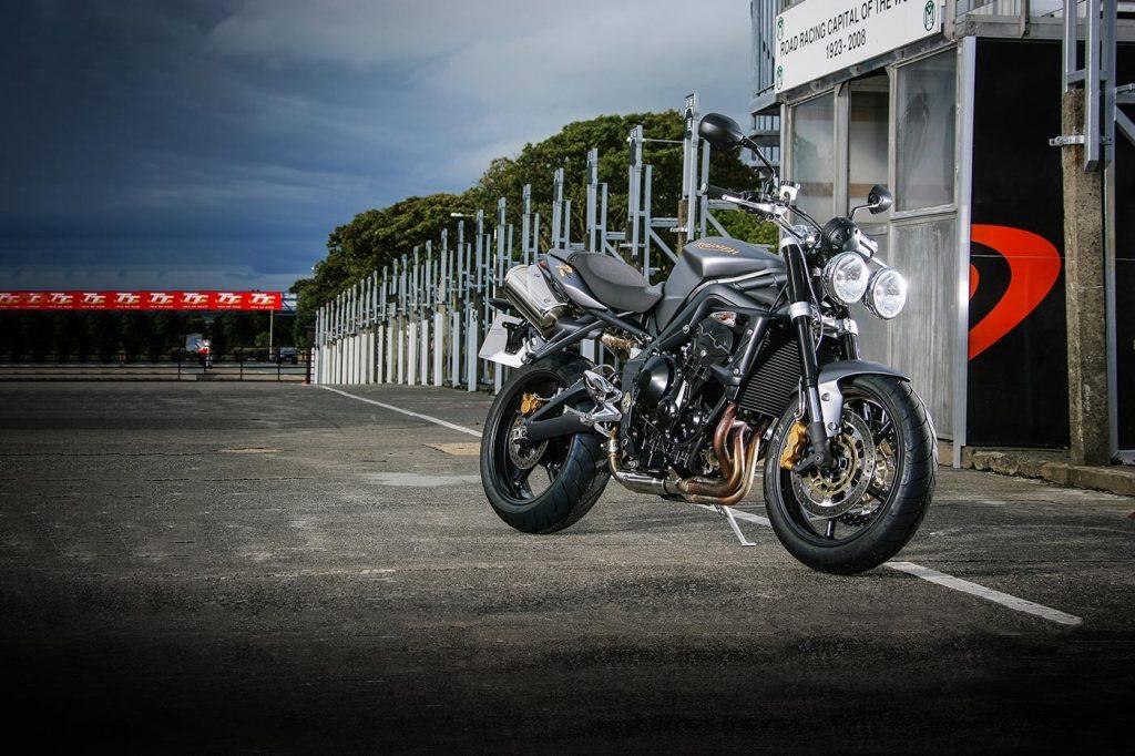 Kawasaki moto - scheda, storia, prove e modelli - Insella.it