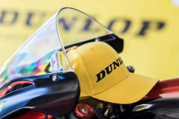 Dunlop Days 2021