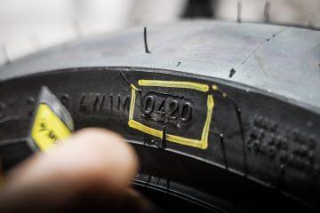 Dunlop Dot Talent